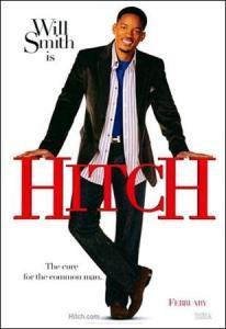 Hitch_especialista_en_ligues-314980798-large