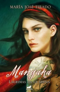 mangaka